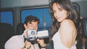 """""""Mein Leben"""": So süß gratuliert Shawn Mendes seiner Camila"""
