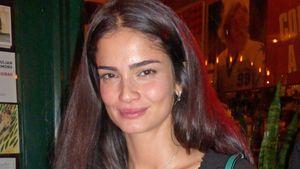 Shermine Shahrivar: So ist ihr Leben nach der Trennung