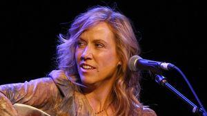 Sheryl Crow beklagt: In Musik steckt zu viel Sex