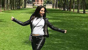 Neue Schwangerschafts-Gerüchte: Sila Sahin hat echt genug!