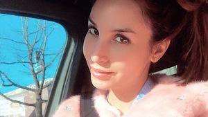 Sila Sahin ehrlich: Sie glaubt, eine Helikopter-Mama zu sein