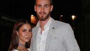 Umzugskisten: Geht Sila Sahin mit Samuel nach Norwegen?