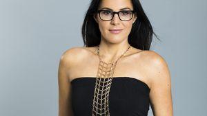 Ex-Bachelor-Girl Silvana Joppich: Wird sie jetzt BTN-Star?