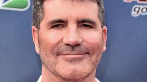TV-Juror Simon Cowell sucht bald in Israel nach Talenten!