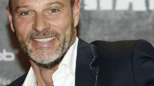 German Soap-Award: Simon Licht möchte eure Stimmen