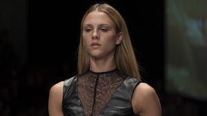 "Simone Kowalski bereute ""Germany's next Topmodel""-Teilnahme!"