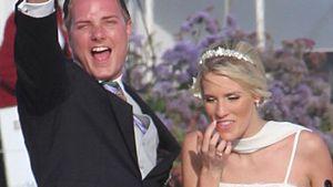 Katja Runiello: Sissi braucht die Hochzeits-PR!