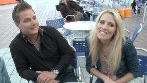 Bachelor-Sissi & Prinz: Das sagt die Expertin