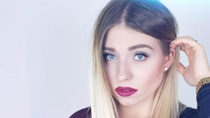 Social-Media-Queen Bibi Heinicke