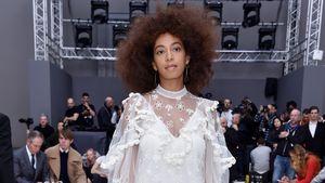 Solange Knowles super-ehrlich: So sehr hasste sie ihren Body