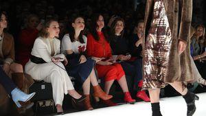 Modemessen in Frankfurt: Was halten die Designer vom Umzug?
