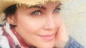 Keine Angst vor Corona: Sonja Kirchberger lebt autonom