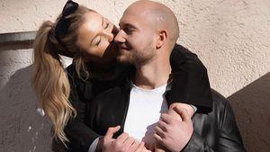 Liebes-Talk: Hier küsste Sophia Thiel Raphael zum ersten Mal
