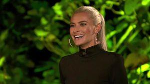 """Bei """"Schlag den Star"""": Sophia Thomalla witzelt über Trennung"""