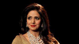 Mit nur 54 Jahren: Bollywood-Star stirbt an Herzstillstand!