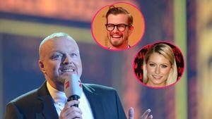 Stefan Raabs neue Show: Lena Gercke & Joko sind auch dabei!