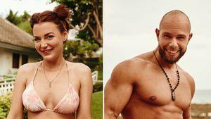 """Bachelor in Paradise""-Steffi spielt in Oggys Musikvideo mit"