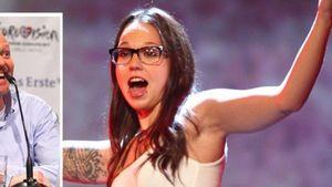 Raabs Casting-Star Stefanie Heinzmann erobert USA