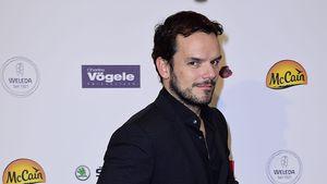 """Schlag den Henssler"": Xabier hat die Show gewonnen!"
