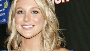 "Stephanie Pratt: Von ""The Hills"" zu ""The City""?"