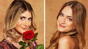 Nach Bachelor-Finale: Sind Stephie und Mimi noch befreundet?