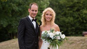 4 Scheidungen! Nur 1 Paar bleibt nach HadeB-Finale zusammen