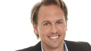 Schlag den Star: Gätjen-Gnade sorgt für Top-Quote