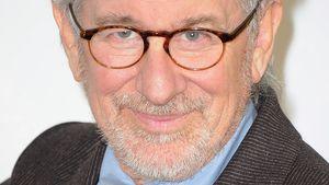 """Steven Spielberg verfilmt Geschichte um """"Moses"""""""