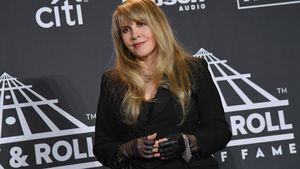 Stevie Nicks ehrlich: Fleetwood Mac verdankt sie Abtreibung