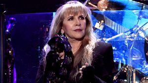 Von Tom Pettys Tod tief getroffen: So sehr trauert Hollywood