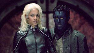 X-Men: Werden Halle Berrys Szenen rausgeschnitten?
