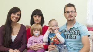 Super Nanny: Endstation Kinderheim?