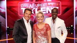 """Neue """"Supertalent""""-Jury: Bauern-Helferin Inka Bause ist raus"""