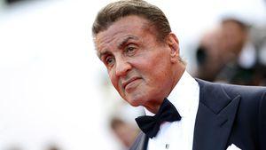 """Neuer Teil: Sylvester Stallone arbeitet schon an """"Rocky VII"""""""