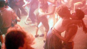 """Dieser """"Dirty Dancing""""-Star starb mit 32 an einer Überdosis"""