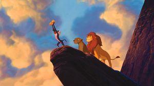 """Hättet ihr's gewusst? 10 Fakten zu Disneys """"König der Löwen"""""""