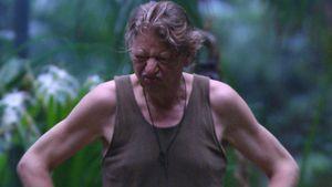 Dschungel: Wetten, dass Walter kein Angebot bekam?