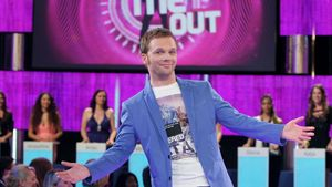Take Me Out: Soll Dating-Show fortgesetzt werden?