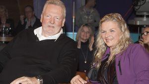Tamme und Carmen Hanken