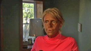 Nach Krampfanfall: Tanning Mom zurück im Entzug