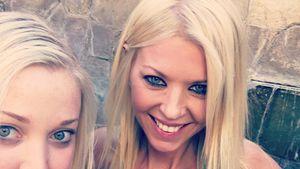 Shitstorm nach Bikini-Selfie: Ist Tara Reid magersüchtig?