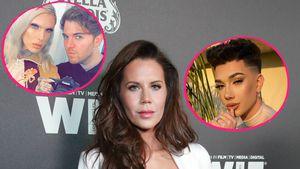Tati behauptet: Jeffree Star und Shane Schuld an James-Drama