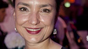AWZ-Serientod: Bleibt Simone Steinkamp nun doch?