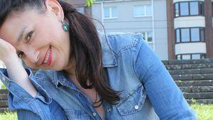 Tatjana Clasing: Keine Beauty-OPs für den AWZ-Star