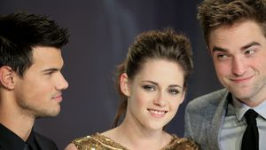 Neue Fotos: Robsten total betrunken!