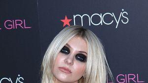 Taylor Momsen: Sexy Werbespot für Galliano-Duft