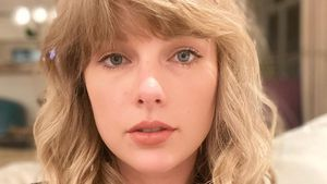 Taylor Swift verrät: Das ist ihr wahres Liebeskummer-Album!