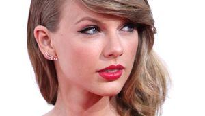 Bei den TCAs: Taylor Swift neckt Ex-Boyfriends