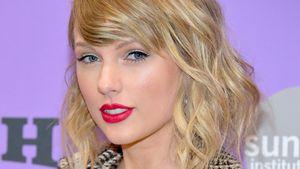 Taylor Swift verwandelt sich in neuem Musikvideo in Mann