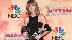 Billboard Music Awards 2015: Taylor Swift vierfach nominiert
